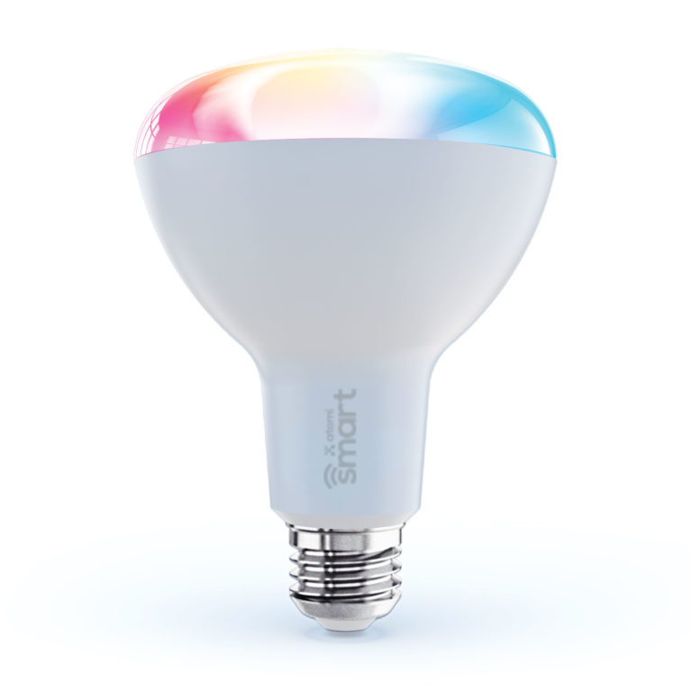 Smart Color Bulb BR30