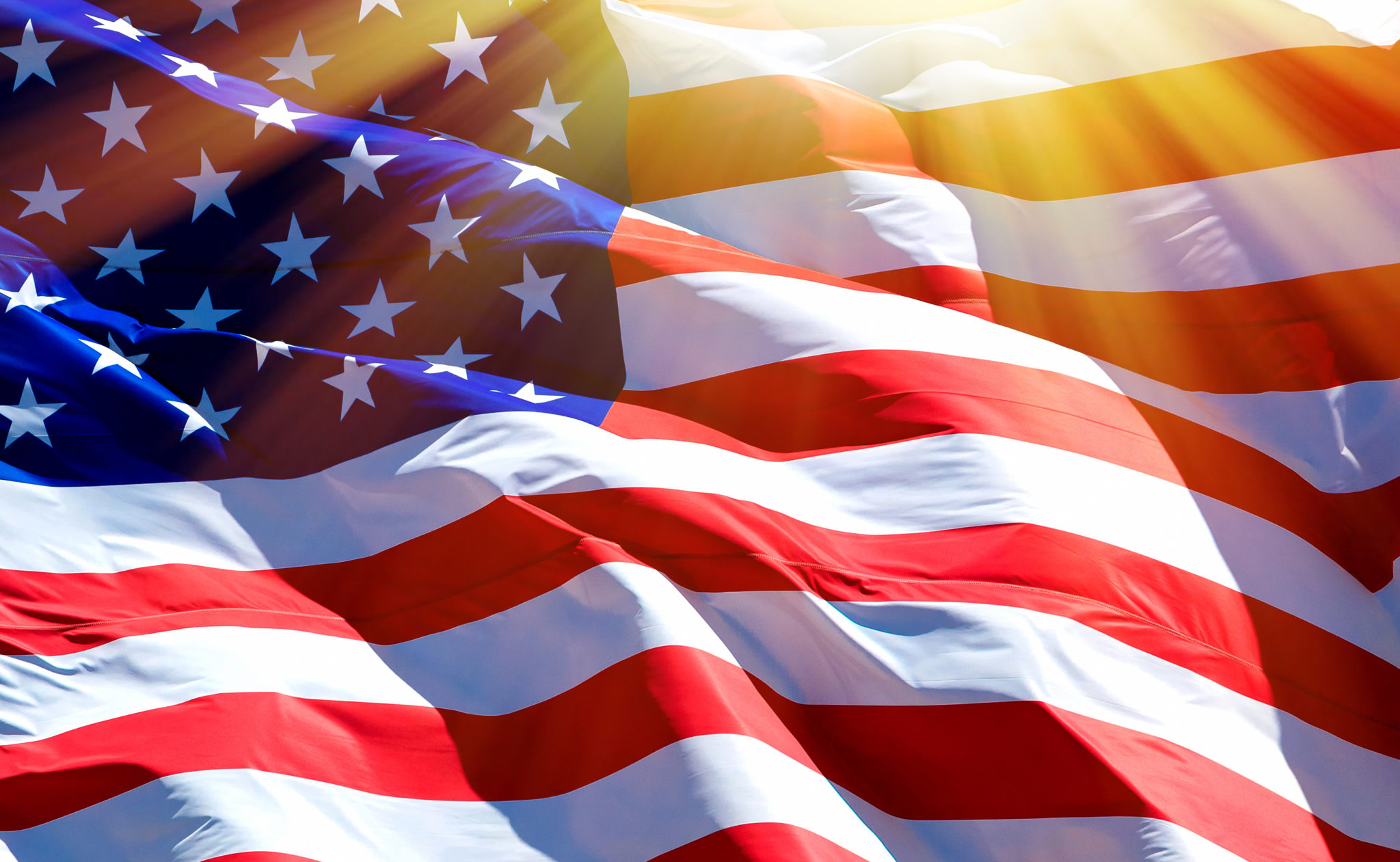 Read more about the article Elevate Your Fourth of July Celebrations