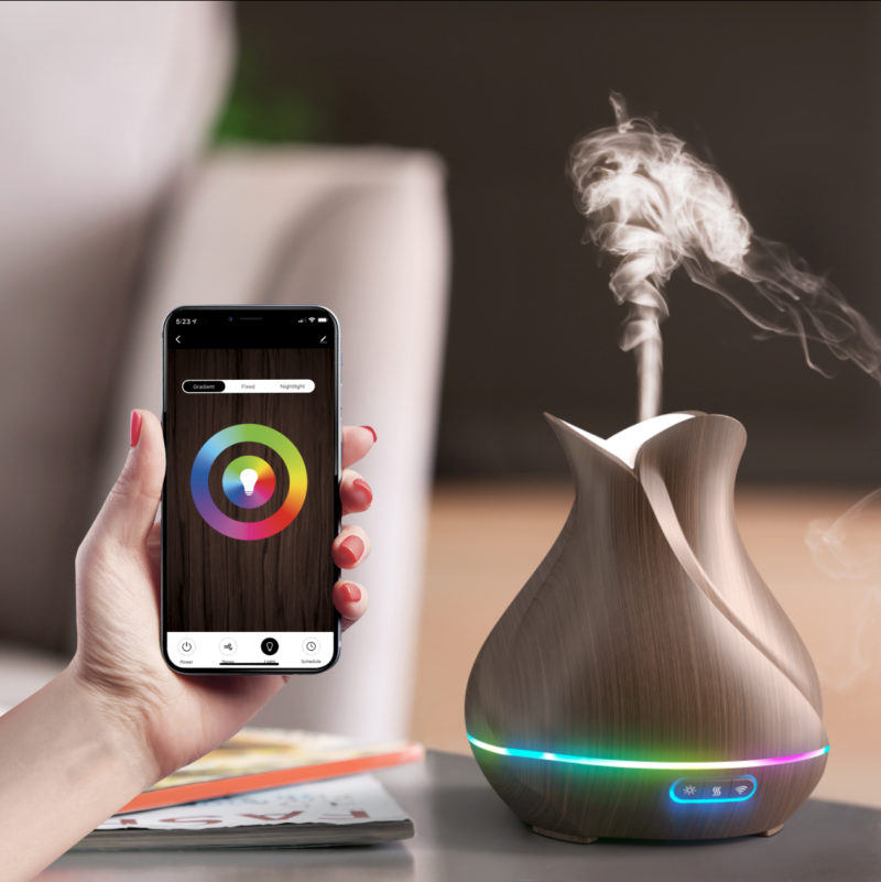 Smart Prepping Your Home to Combat Germs